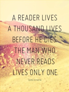 books-quotes-3