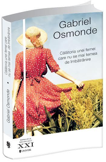gabriel-osmonde