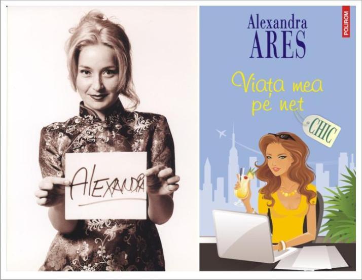 image-2012-02-27-11610717-41-alexandra-ares-viata-mea-net