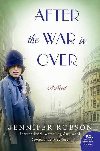 After-War-Over