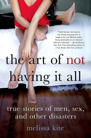 Art-Having-All-True-Stories-Men-Sex-Other-Disasters