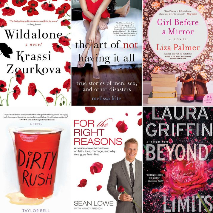 Best-Books-Women-January-2015