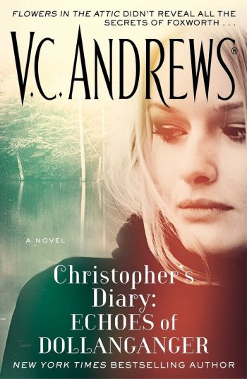 Christopher-Diary-Echoes-Dollanganger