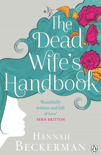 Dead-Wife-Handbook