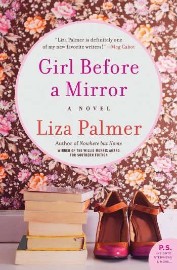 Girl-Before-Mirror