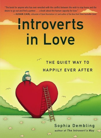 Introverts-Love-Quiet-Way-Happily-Ever-After