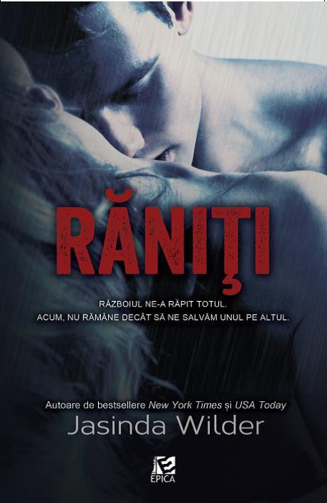 raniti_1_fullsize