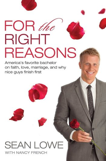 Right-Reasons