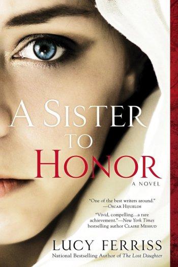 Sister-Honor