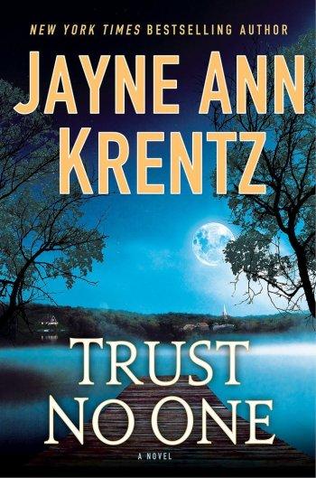 Trust-One
