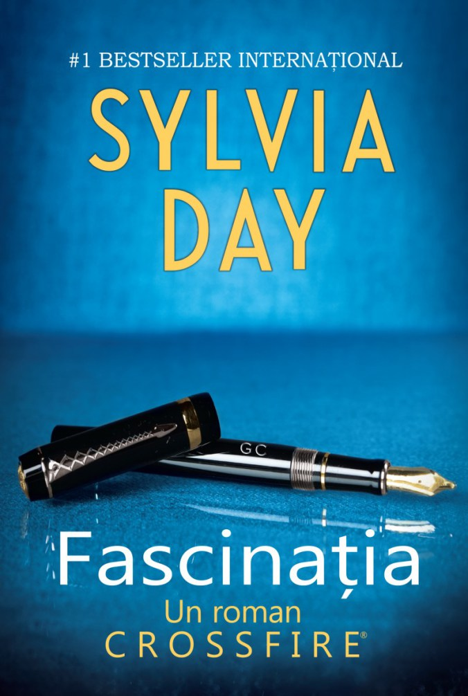 lt_coperta_sylvia_day_fascinatia_cmyk