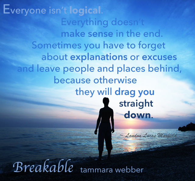 breakable-12b